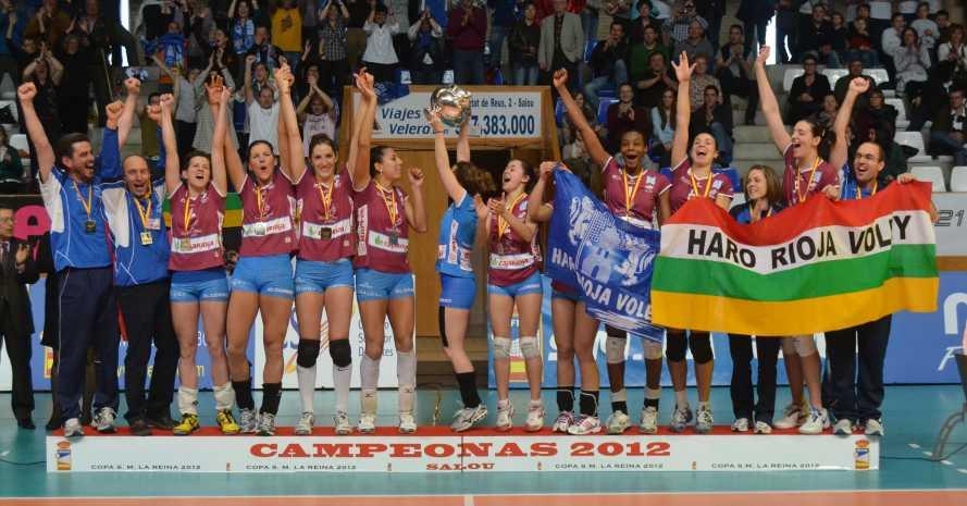 historia-campeonas